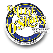 Mike O'Shays